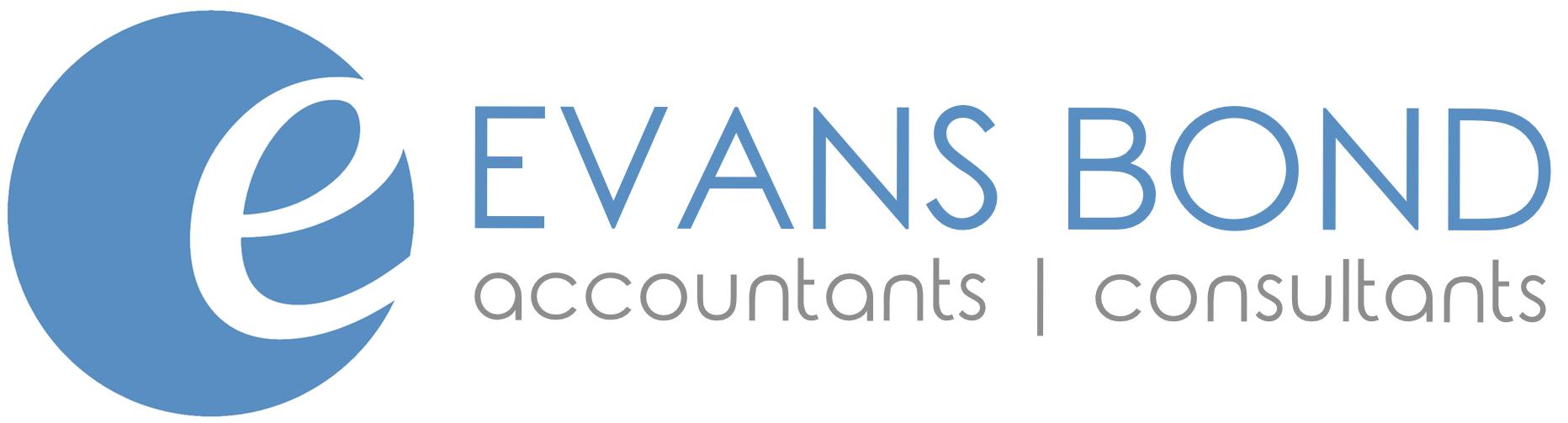 Evans Bond   Guernsey